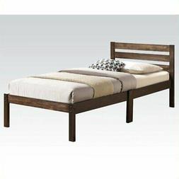 Acme Furniture 21520T Donato Platform Bed