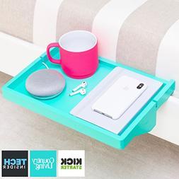 BedShelfie Limited Edition Color The Original Bedside Shelf