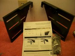 Boyd Sleep Raised Platform Bed Frame Accessory: Universal He