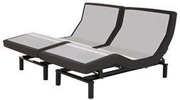 Prodigy 2.0 Leggett & Platt Adjustable Bed Base, Split King,