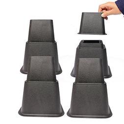 Dingheng Adjustable ,Multifunctional , Colorful Bed Riser or
