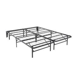 Fashion Bed Group Atlas Bed Base Support System, Queen