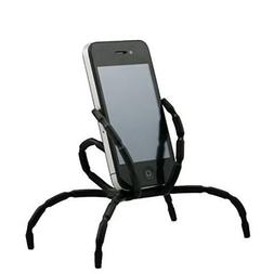 Aurora® Universal Multi-function Spider Flexible Phone Car