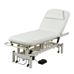 BEAUTY SALON SPA ELECTRICAL FACIAL BEAUTY BED SPA MASSAGE AL