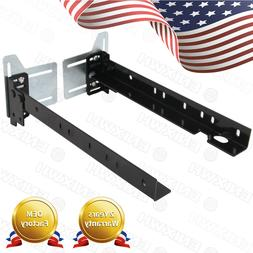 Bed Frame Footboard Extension Brackets And Adapter For Twin/