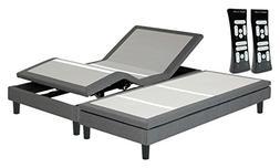Adjustables by Leggett & Platt S-Cape 2.0 Furniture Style Ad