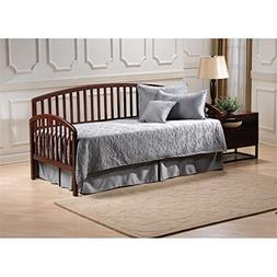 Daybed in Cherry Finish - Sides/Back Only