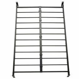 Daybed Suspension Deck Metal