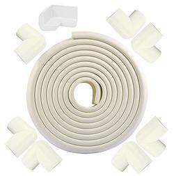 Nachvorn  Safe Edge and Corner Cushion- Extra Long ¨CSharp