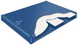 Innomax Genesis 400 Gentle Wave Waterbed Mattress