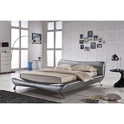 Container Furniture Direct Joyce Collection Contemporary Fau