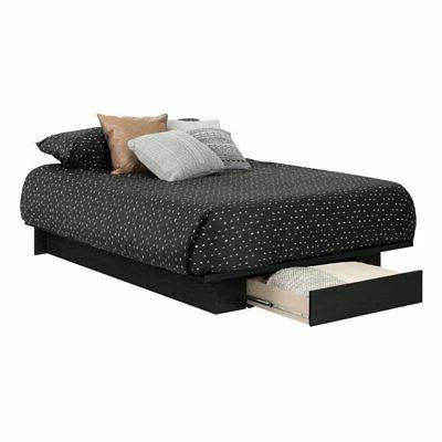 11293 holland platform bed