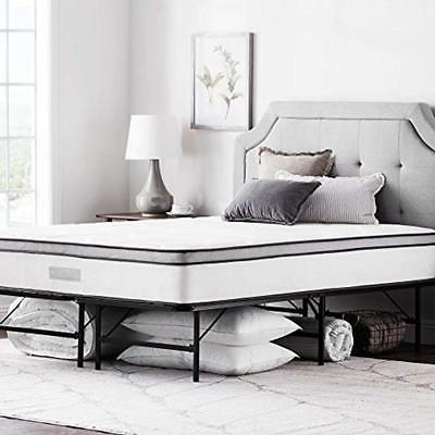 14 Folding - Extra Storage All Mattress Types