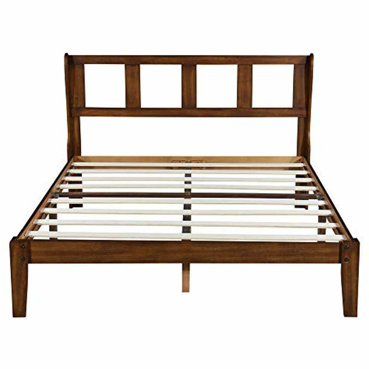 Olee Inch Deluxe Bed with Full