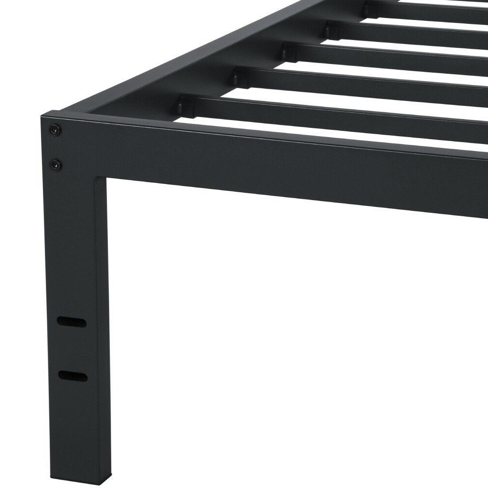 SLEEPLACE 18 Metal Bed Assembly