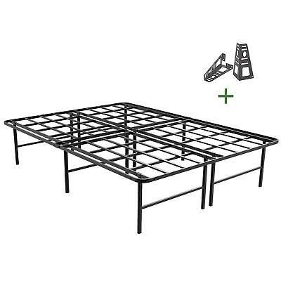 45minst tall smartbase mattress foundation
