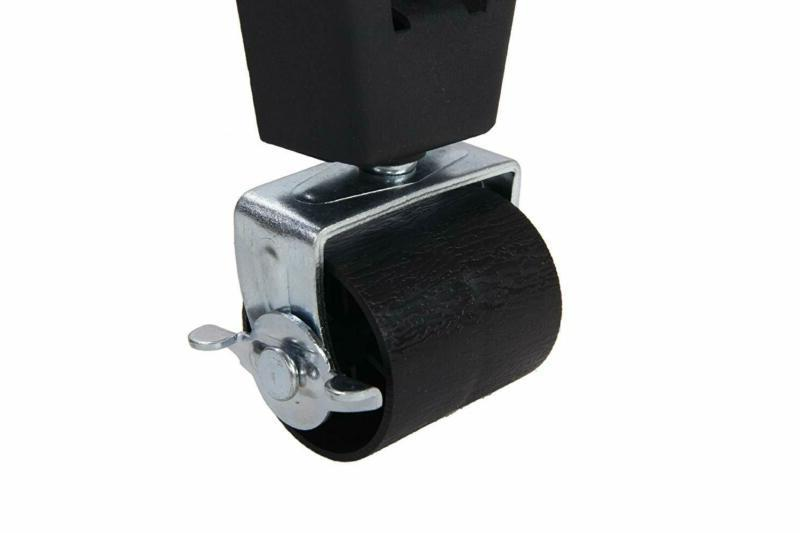 Kings Brand Adjustable Frame With Center Support R