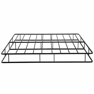 9 Platform Profile Slat Mattress Size