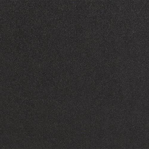 Black Mate's Storage Drawers