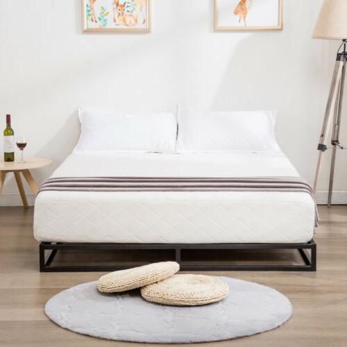 King Size Bed Slats Bedroom
