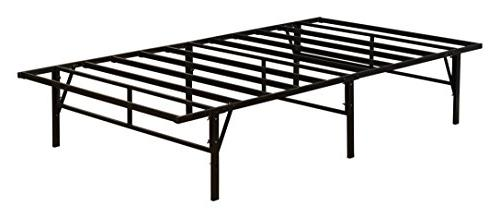 Kings Brand Bed Mattress Spring Twin