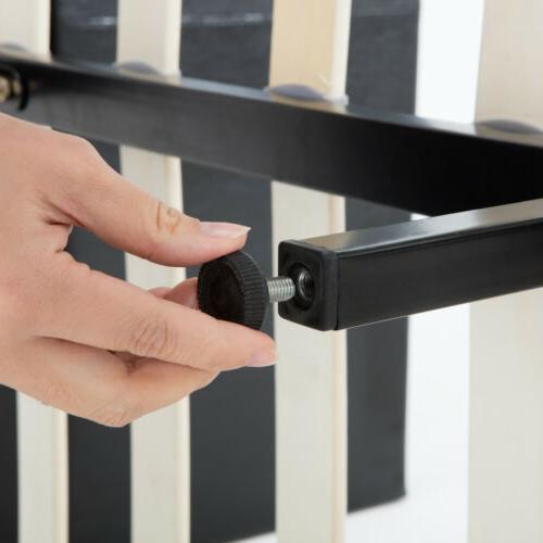 Full Size Platform Frame Wood Leather Bedroom Furniture