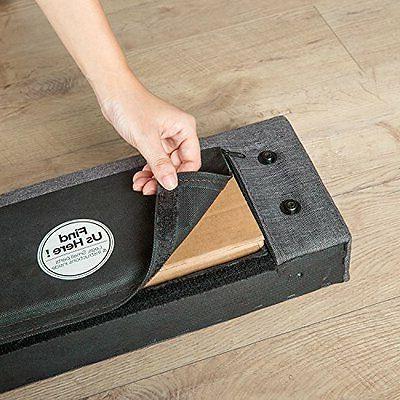 Zinus Platform Bed Frame Mattress Foundation