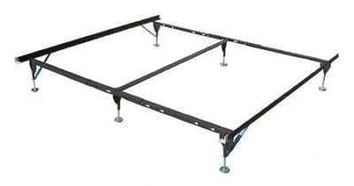 ada3456 bed frame