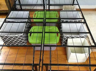 Bed Duty Mattress Folding Base
