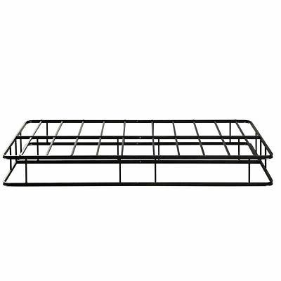 Home Low Profile Sturdy Size