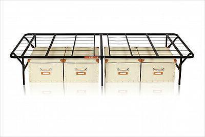 Box Spring Platform Bed Sizes