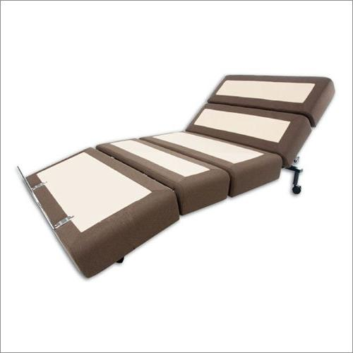 contemporary fully electric adjustable bed