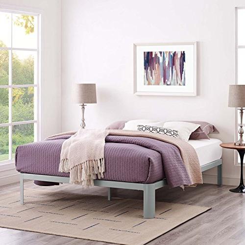 Modway Bed Frame Slat