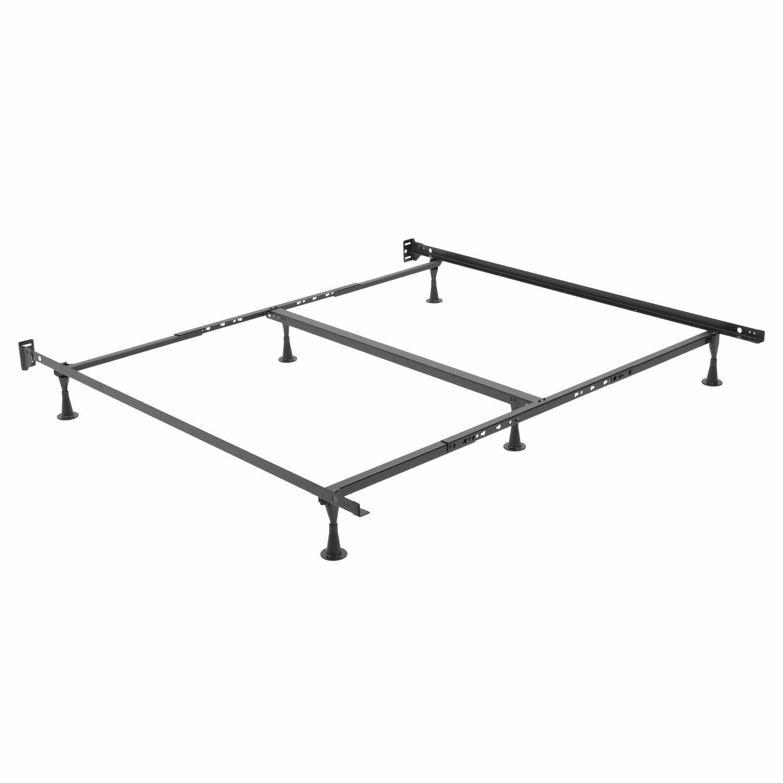 FBG Restmore Bed Frame, Universal Size - 426255