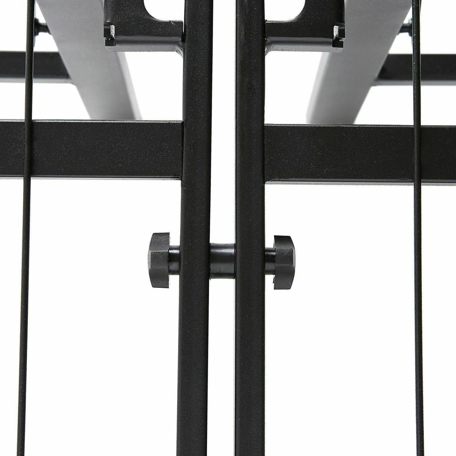 Fold Platform Frame, Set