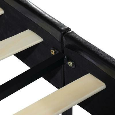 Folding Size Frame Duty Platform Base US