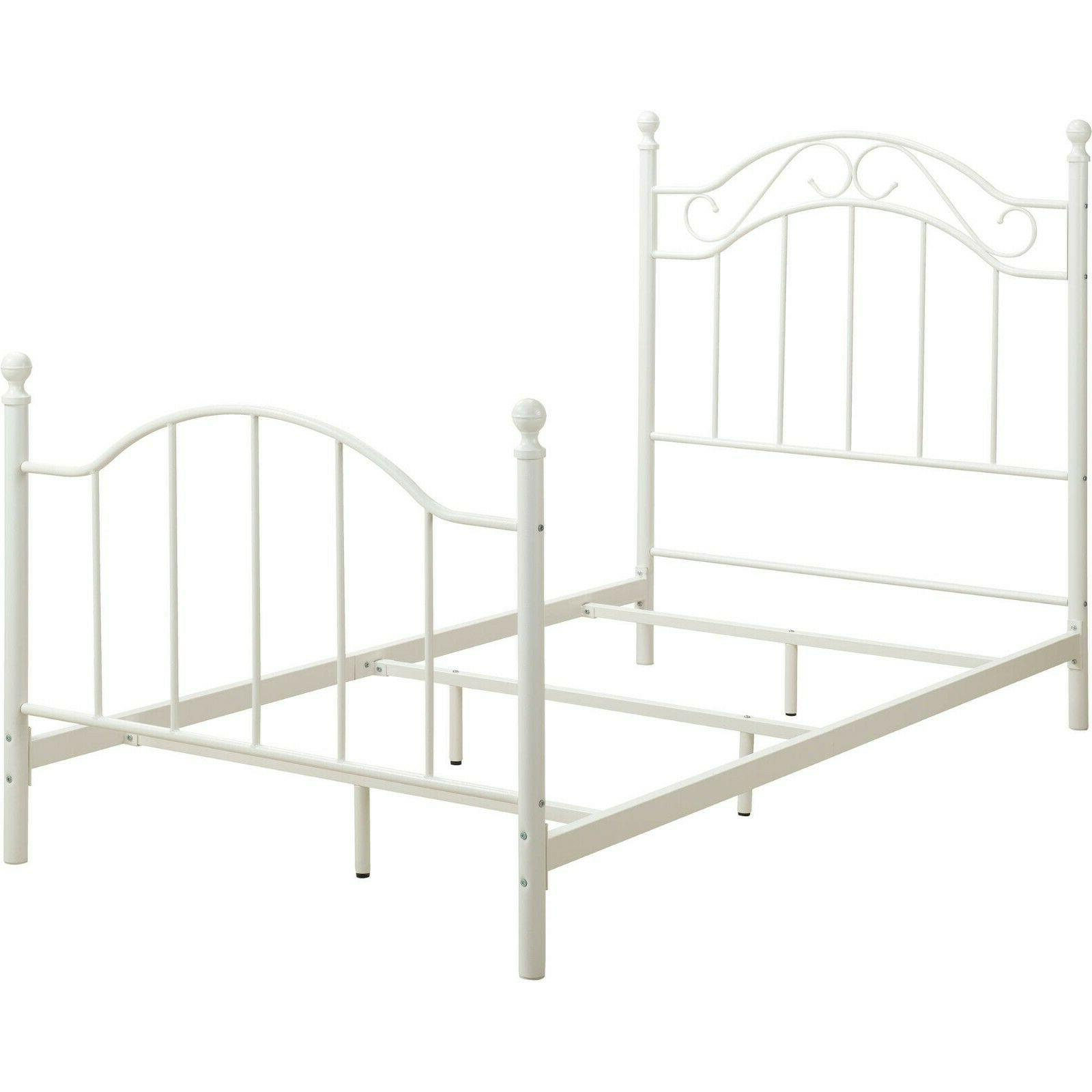 Girl Twin For Bedroom Furniture