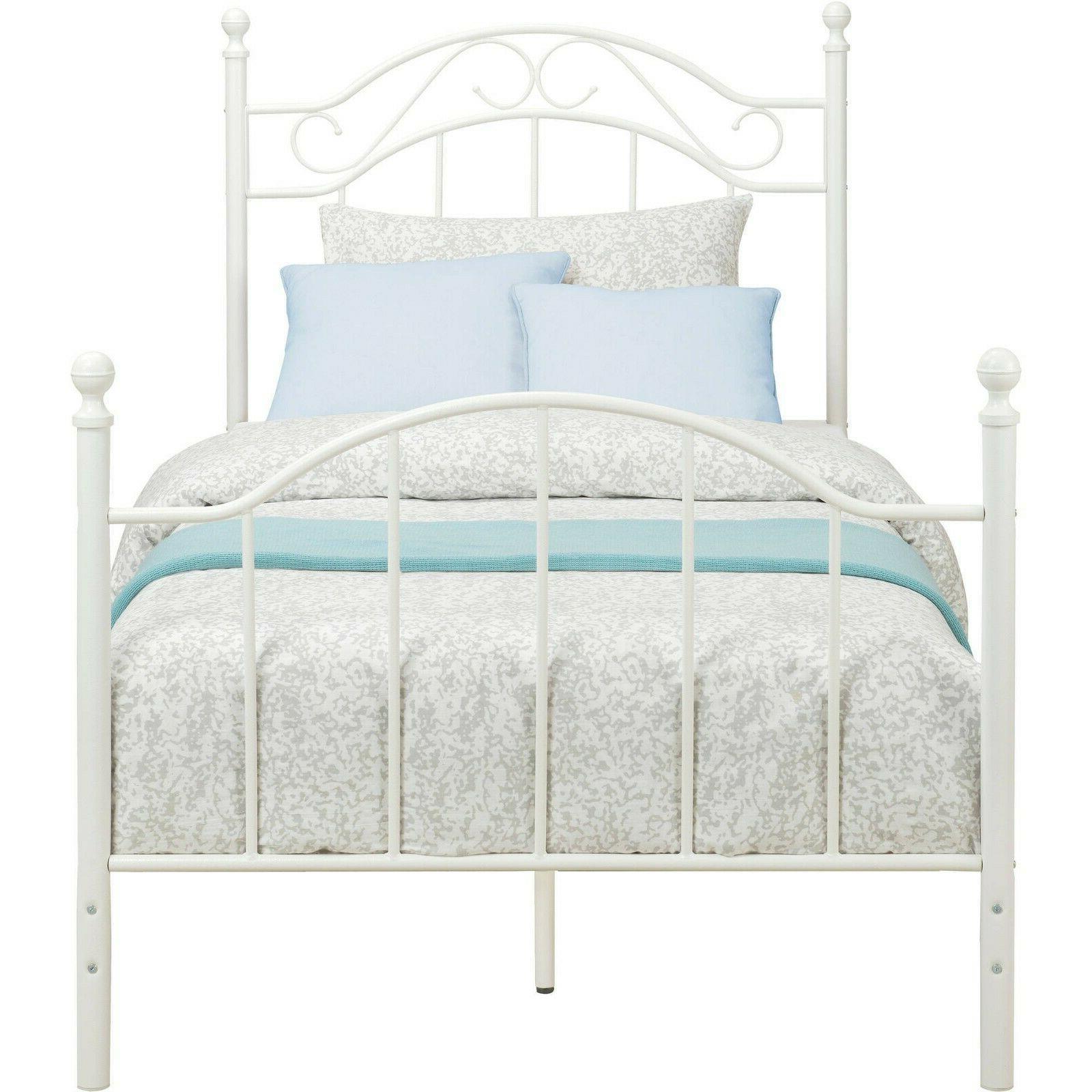 Girl For Kids Bedroom Furniture