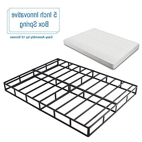Homdock Duty Inch Innovative Steel Structure Foundation,Easy Assembly by 12
