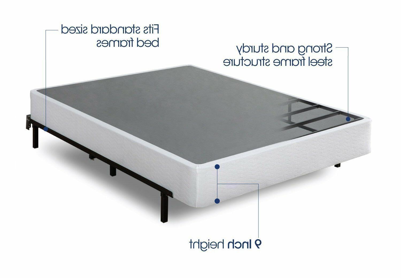 master bifold spring folding mattress