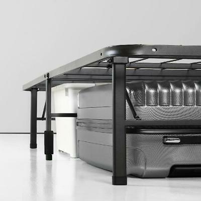 Steel Platform Metal Foldable High Profile