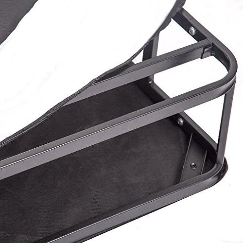 BestMassage Mattress Spring Frame Smart Strong Steel 4