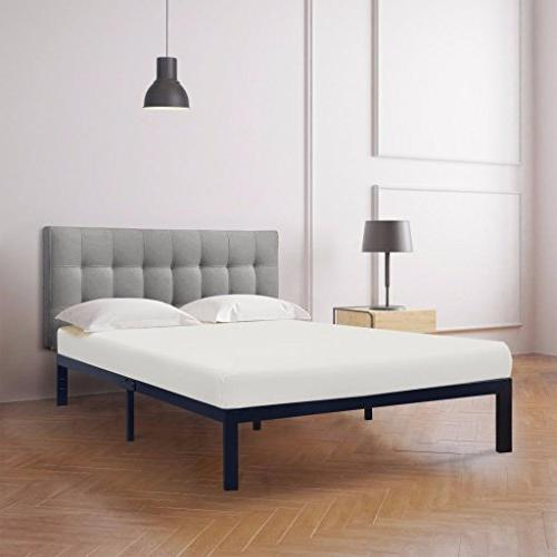 memory foam model e heavy