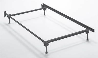 metal bolt on bed frame id 3467105