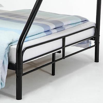 Platform Bed Furniture