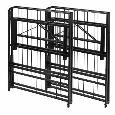Modern Folding Frame Foundation