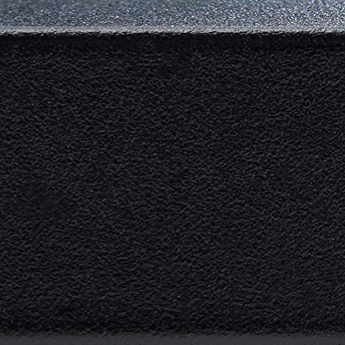 Zinus Modern Studio 6 Low Profile Frame Mattress Foundation Box Spring Optional
