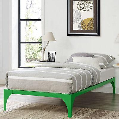 Modway Ollie Bed