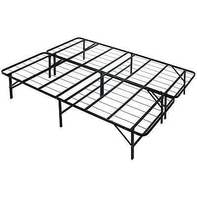 """Platform Frame Base Foundation Inch Box Size"