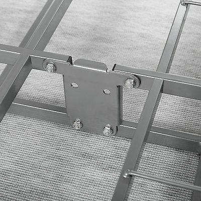 Zinus Profile Folding